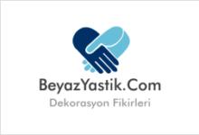 beyazyastik.com