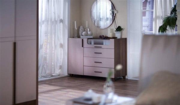 bellona yatak odası modelleri cordoba 10