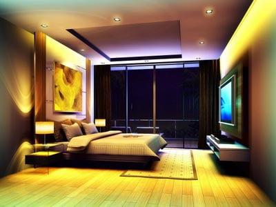 yatak-odasi-aydinlatma2