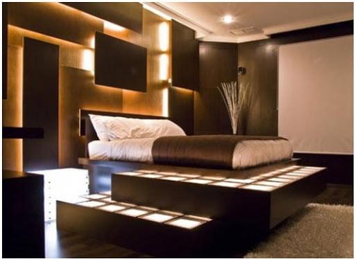 yatak-odasi-aydinlatmalari1