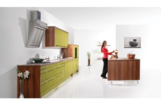 İstikbal-Mutfak-Modelleri