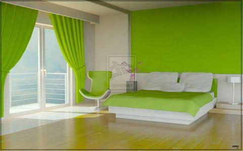 Yatak-Odası-Tasarımı-2