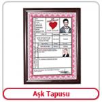 ask tapusu1