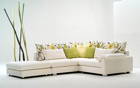 Moda Oturma Odaları (10)