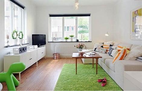 Moda Oturma Odaları (2)