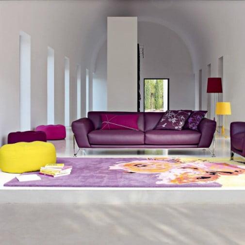 Moda Oturma Odaları (8)