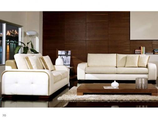 Moda Oturma Odaları (9)