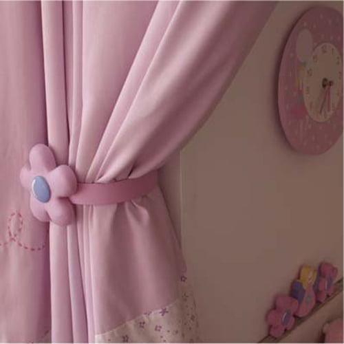 Bebek Odası Perdeleri (8)