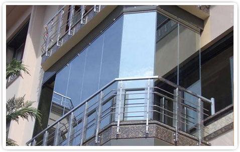 Cam balkon kapatma sistemleri (2)