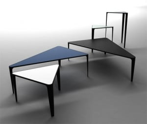 Farklı Masa Tasarımları (6)