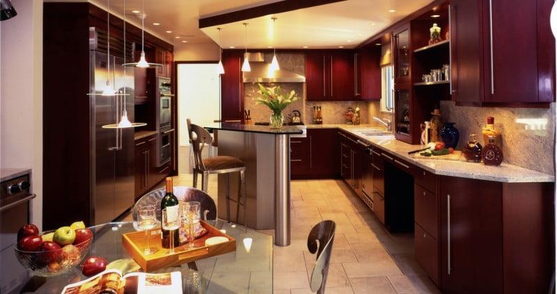 Hazır Mutfak Modelleri (1)