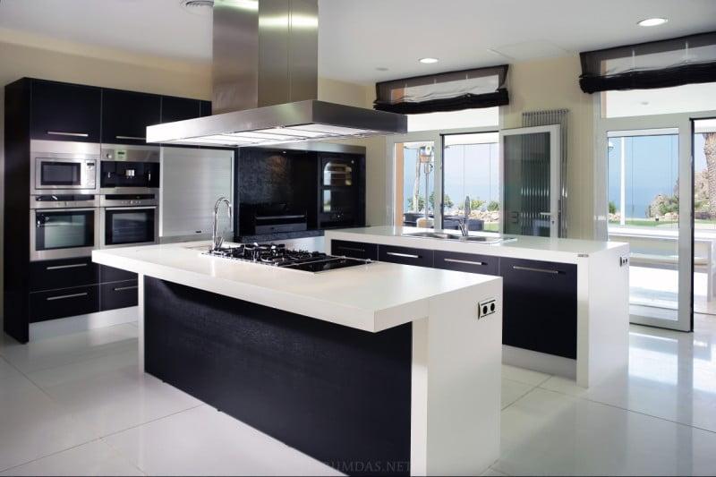 Hazır Mutfak Modelleri (3)