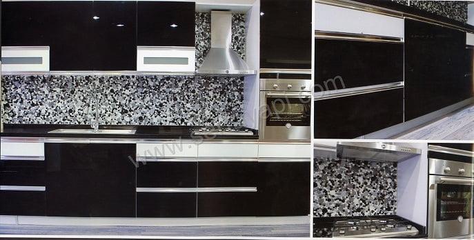 Hazır Mutfak Modelleri (4)