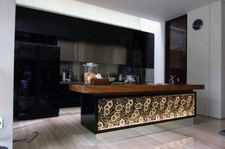 Mutfak Tasarımları (5)