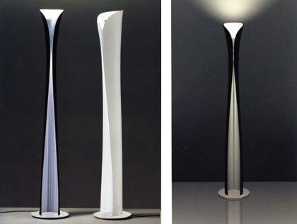 Sıradışı Lamba Modelleri (6)