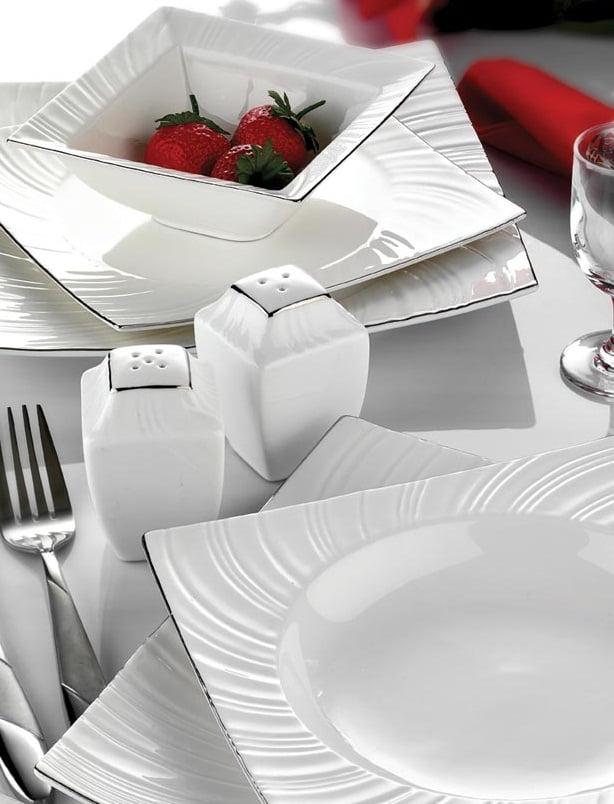 Yeni Karaca Yemek Takımları (2)