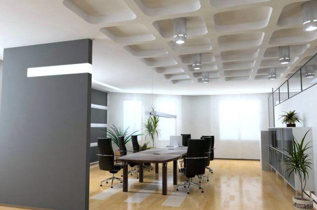 modern-ofis-dekorasyonu-1