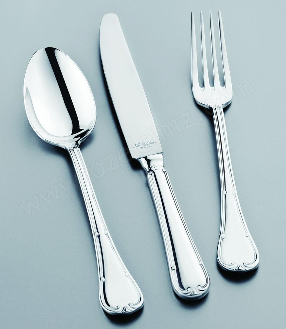 atal bıçak