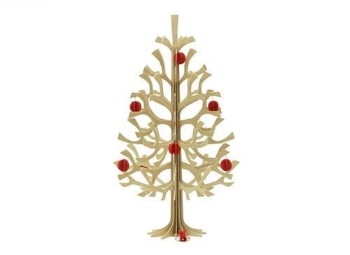 Alternatif Noel Ağaçları (7)
