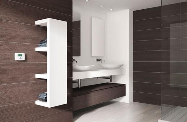 Banyo Lavabo Takımı Modelleri (11)