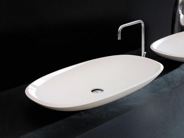 Banyo Seramik Fayans Ve Lavabo Modelleri (16)