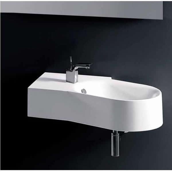 Banyo Seramik Fayans Ve Lavabo Modelleri (7)