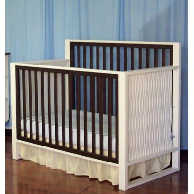 IKEA'nın bebek ürünleri (2)
