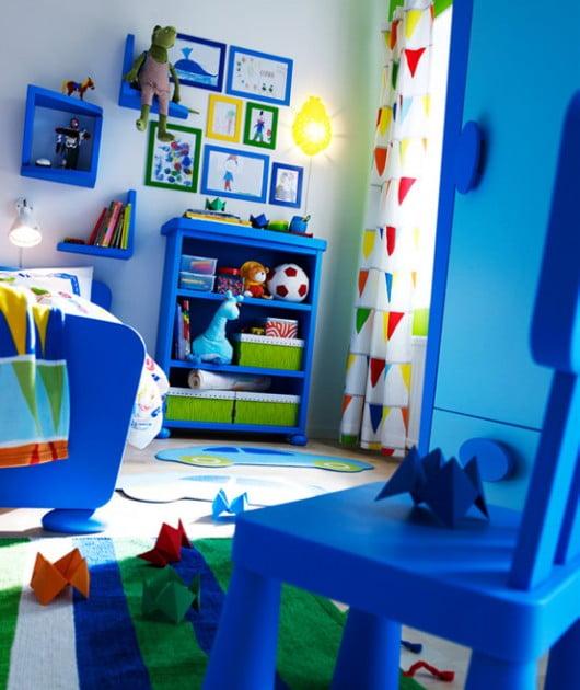 IKEA'nın bebek ürünleri (6)