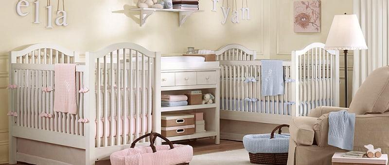IKEA'nın bebek ürünleri (7)