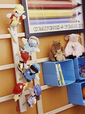 Koçtaş Bebek Odaları (1)