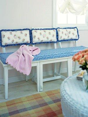 Koçtaş Bebek Odaları (3)