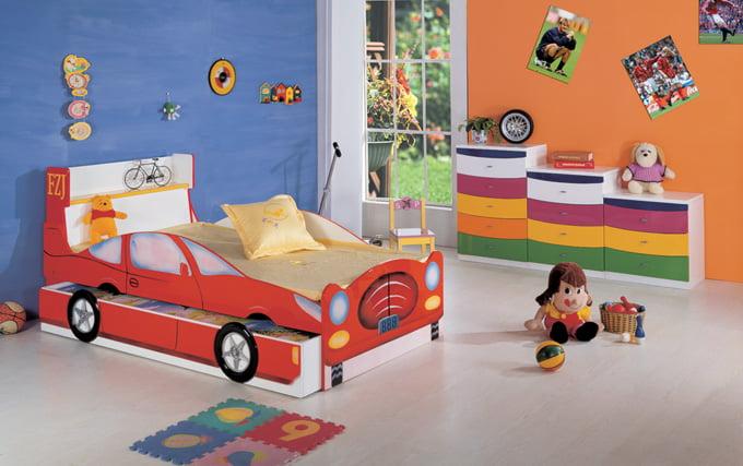 Koçtaş Bebek Odaları (4)