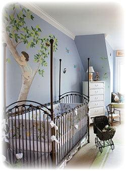 Koçtaş Bebek Odaları (7)