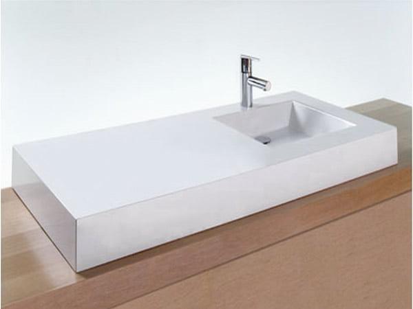 Modern Yeni Banyo Dizayn (12)