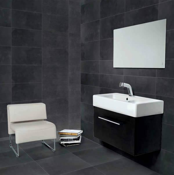 Modern Yeni Banyo Dizayn (14)
