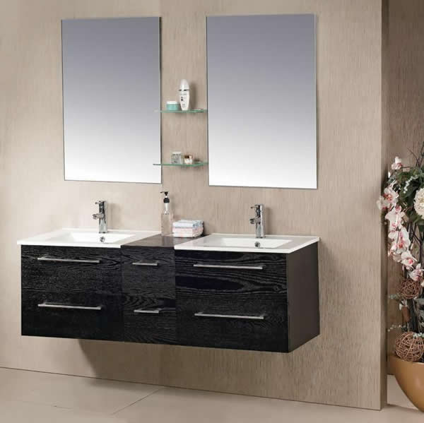 Modern Yeni Banyo Dizayn (21)