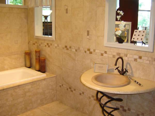 Modern Yeni Banyo Dizayn (22)