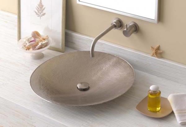 Modern Yeni Banyo Dizayn (5)