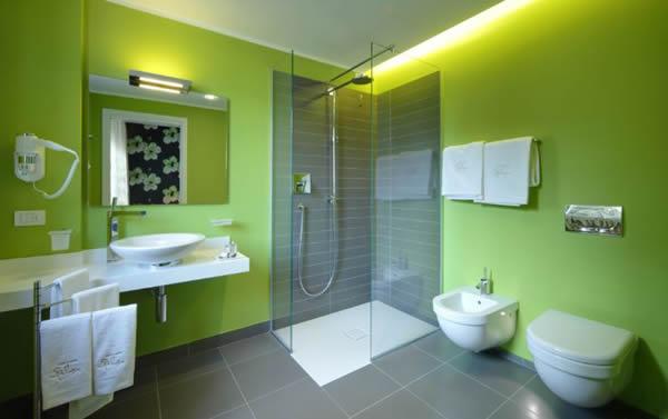 Modern Yeni Banyo Dizayn (6)