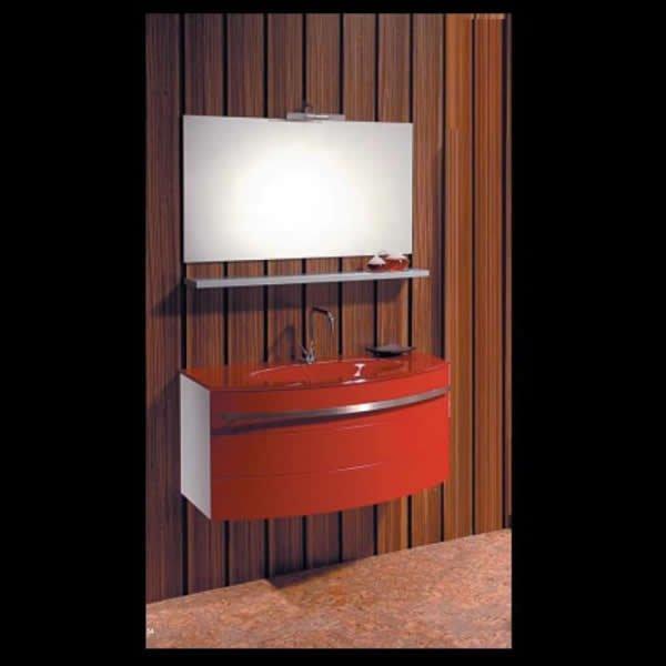 Modern Yeni Banyo Dizayn (7)