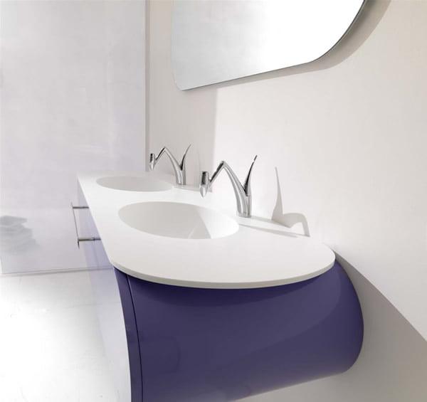Modern Yeni Banyo Dizayn (8)