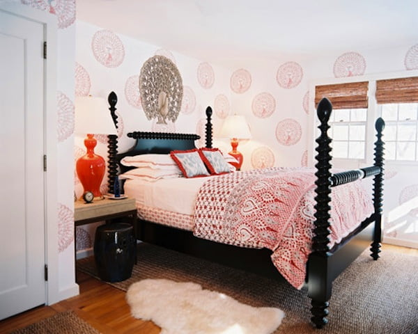 Odalarınıza İlk Bahar Havası (1)