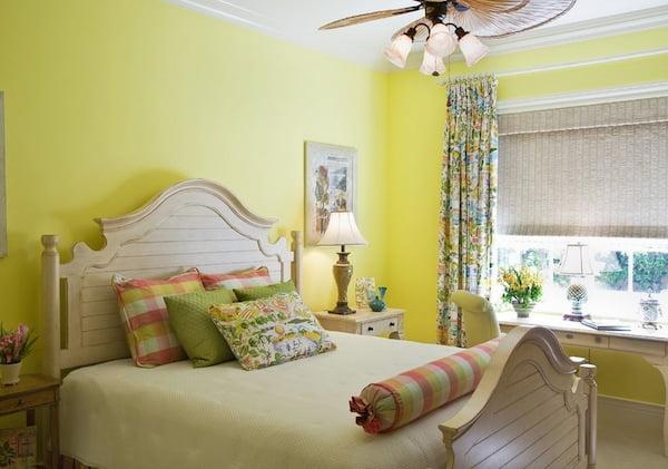 Odalarınıza İlk Bahar Havası (2)