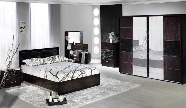 Yatak Odası Bellona Moda (3)