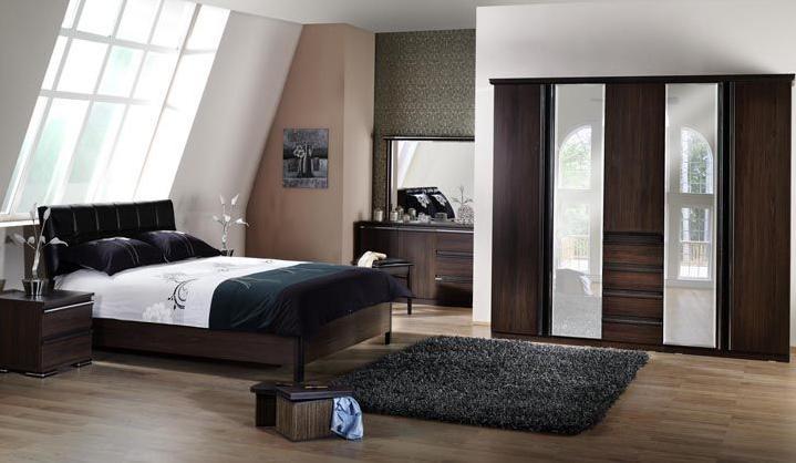 Yatak Odası Bellona Moda (5)