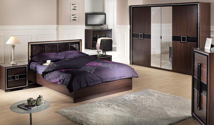 Yatak Odası Bellona Moda (7)