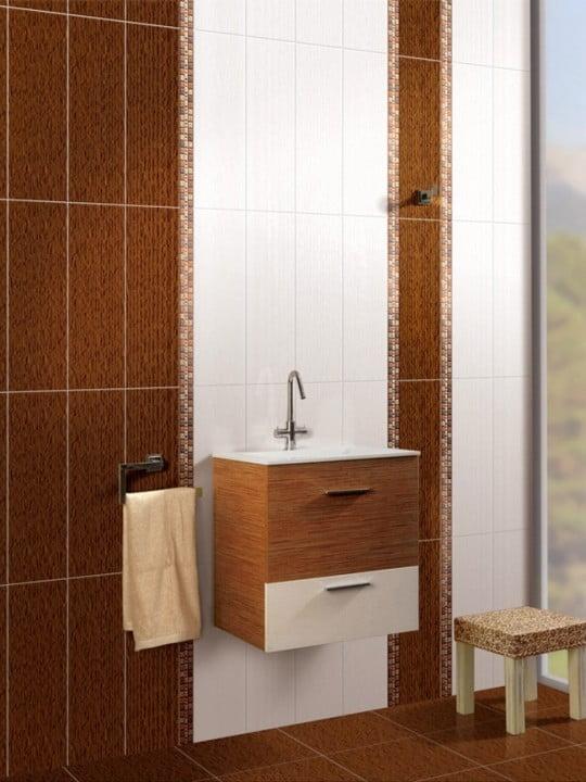 Yurtbay Banyo Seramik Modelleri (1)