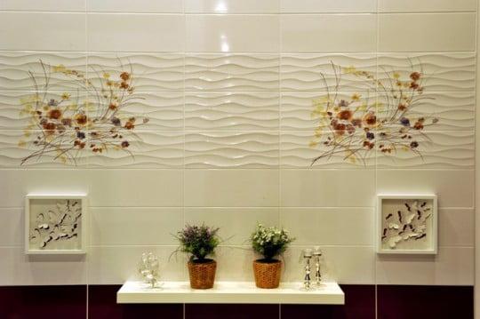 Yurtbay Banyo Seramik Modelleri (3)