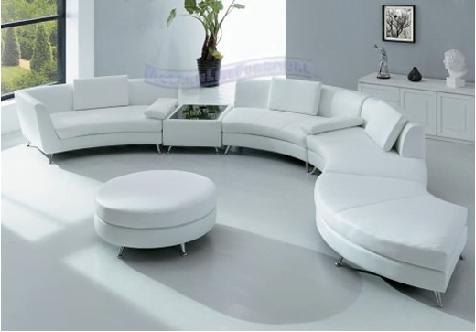 beyaz köşe takımları (1)