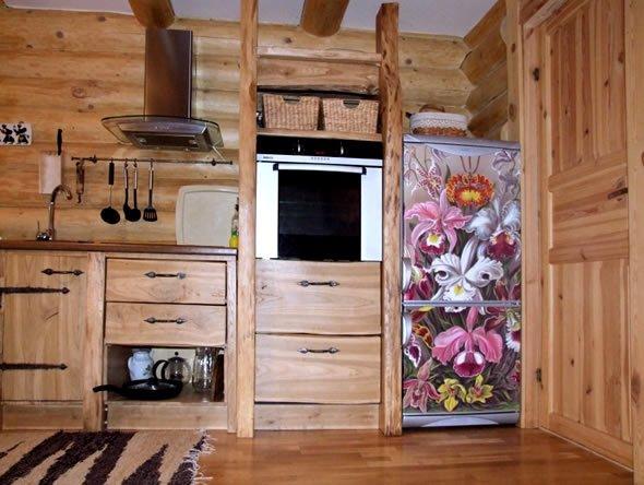 refrigerator stickers buzdolabı stickerı (5)
